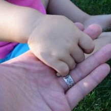 Tips for New Dads – Advice for Novice Fathers