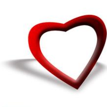 Healing Addictions Through Love